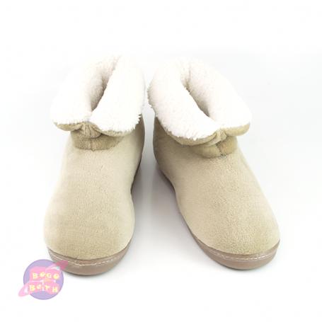 bota, bota térmica